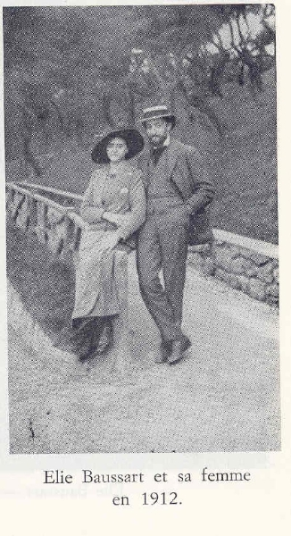 elie_baussart_et_sa_femme_1912