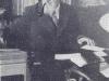 elie_baussart_1940