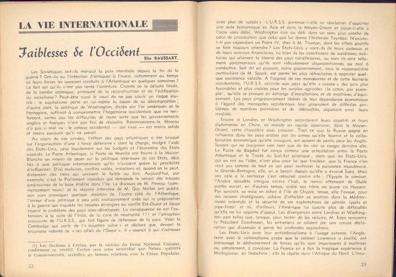 la_vie_internationale_22
