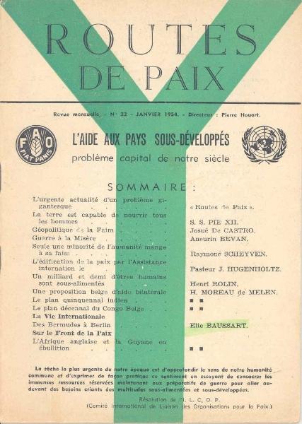 route_de_paix_aide_aux_pays_sous_developpes