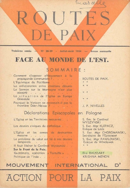 route_de_paix_face_au-monde_de_lest