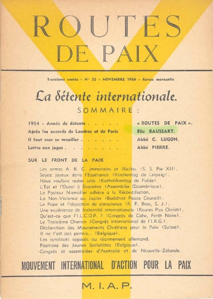 route_de_paix_la_detente_internationale