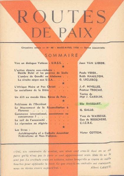 route_de_paix_sommaire2