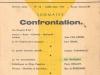 route_de_paix_confrontation