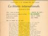route_de_paix_la_detente_internationale