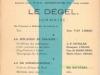 route_de_paix_le_degel
