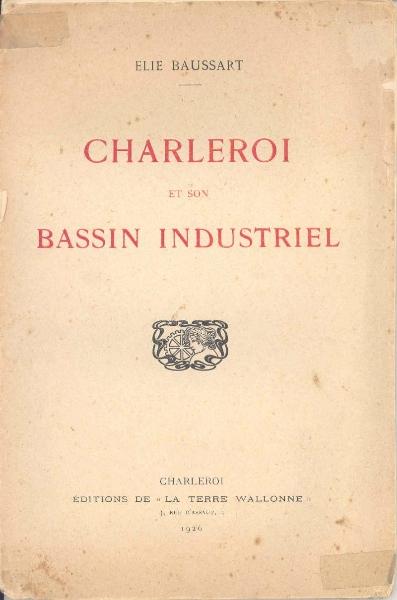 bassin_industriel_couverture