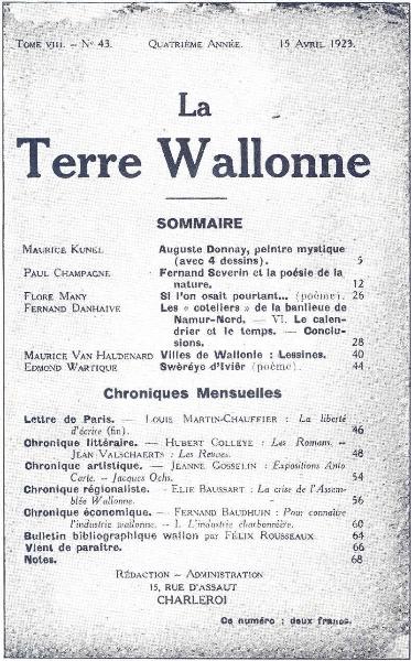 la_terre_wallone