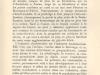 bassin_industriel_page_15