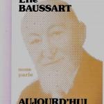 Elie Baussart - CD